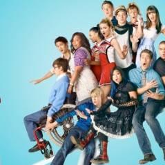 Glee saison 2 ou 3 ... la série pourrait honorer Elvis