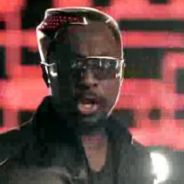 Black Eyed Peas ... Just Can Get Enough, le fameux clip made in Japan (vidéo)
