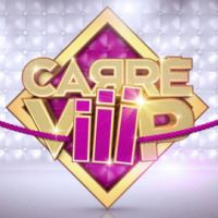 Carré ViiiP ... présentation et photos des ''VIP''