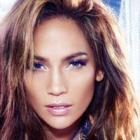Jennifer Lopez ... Invading My Mind, son nouveau single (audio)