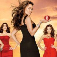 Canal Plus .... les soirées séries du jeudi à partir du 14 avril 2011