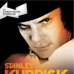 Stanley Kubrick L'exposition ... Le génie sous tous les angles à la Cinémathèque française