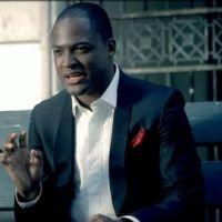 BO de Rio ... le clip de Telling The World  de Taio Cruz (VIDEO)