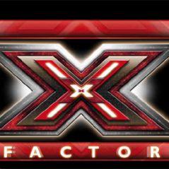 X-Factor 2011 ... 2eme prime de ce soir ... auditions à Montpellier et à Paris