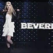 Beverly de Carré Viiip ... écoutez son premier single ''Moi Beverly'' (audio)