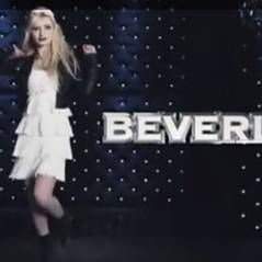 Beverly de Carré Viiip ... écoutez son premier single ''Moi Beverly'' (audio)
