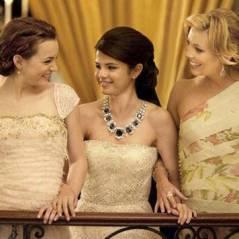 Leighton Meester, Selena Gomez et Katie Cassidy ... La 1ère photo du film Monte-Carlo
