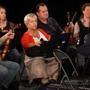 Joséphine Ange Gardien ... un épisode inédit le 11 avril 2011