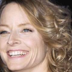 Jodie Foster... l'actrice prend sa retraite