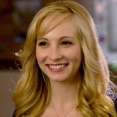 The Vampire Diaries saison 2 ... l'évolution de Caroline (spoiler)