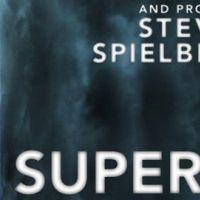 Super 8 ... bande annonce française (VF) de la rencontre Abrams/Spielbeg