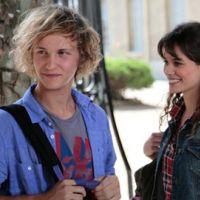 Clem aevc Lucie Lucas sur TF1 ... Quatre nouveaux épisodes en préparation