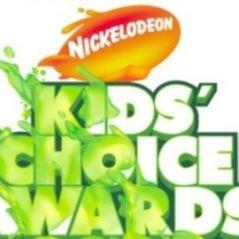Kids Choice Awards 2011 ... votez pour votre émission de télé préférée