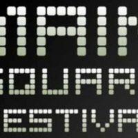 Main Square Festival ... La programmation et le prix des places