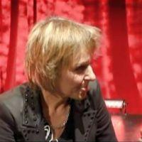 Polémique Bertrand Cantat au TNM et Avignon '' il n'est pas persona non grata'' (Vidéo)