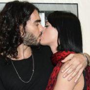 Katy Perry ... Les vraies raisons qui poussent Russell Brand à vouloir divorcer