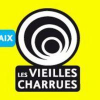 Festival des Vieilles Charrues 2011 ... Snoop Dogg, David Guetta, Yannick Noah ... Le programme complet