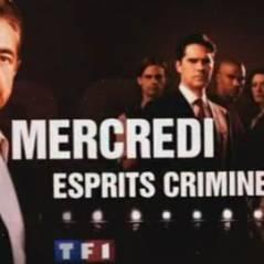 Esprits Criminels saison 6, épisode 2 sur TF1 ce soir ... vos impressions