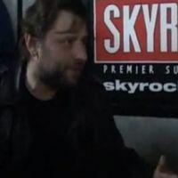 Skyrock radio libre en danger : François Hollande prend le micro (AUDIO)