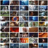 Festival de Cannes 2011 ... le favori pour la Palme d'Or est ... The Tree of Life