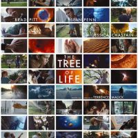 Festival de Cannes 2011 ... le favori pour la Palme d'Or est ... The Tree of Life