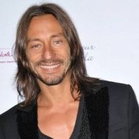 Bob Sinclar ... découvrez Far l'amore, son nouveau single (AUDIO)