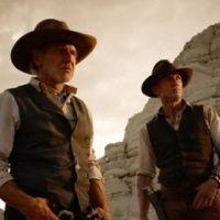 Cowboys & Envahisseurs ... une nouvelle bande annonce (vidéo)