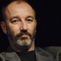Skyrock ... Pierre Bellanger annonce ''un grand concert géant et gratuit''