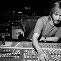 David Guetta ... le documentaire sur sa vie avec Burn