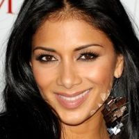 Nicole Scherzinger ... Ecoutez Right Here, son prochain single (audio)