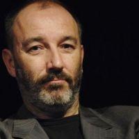 Pierre Bellanger, ex PDG de Skyrock s'est exprimé : ''Pour casser une entreprise, il faut la détruire''