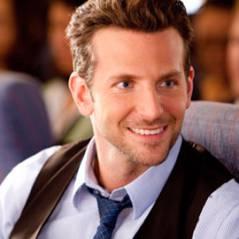 Bradley Cooper ... ''Charlie Sheen ne jouera pas dans Very Bad Trip 2''