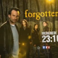 Forgotten saison 1, épisodes 12 et 13 sur TF1 ce soir ... bande annonce