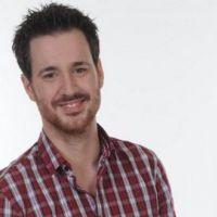 X Factor 2011 ... Vincent Léoty déjà professionnel (AUDIO)