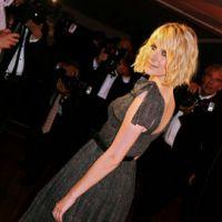 Mélanie Laurent ... Son coup de gueule contre les médias (VIDEO)