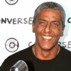 Samy Naceri évite la prison malgré 16 mois fermes : place à l'avenir