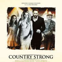 Country Strong ... sortie mercredi ... bande annonce