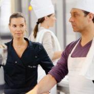 Les Toqués ''Un nouveau départ'' sur TF1 ce soir ... le résumé