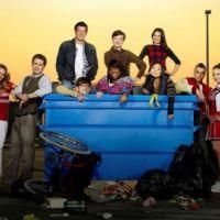 Glee ... une star de Broadway s'invite dans l'épisode final de la saison 2