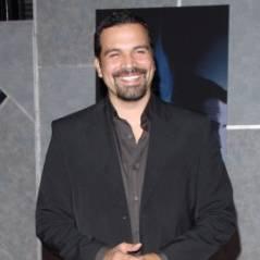 Desperate Housewives ... l'interprète de Carlos arrêté pour conduite en état d'ivresse