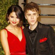 Selena Gomez et Justin Bieber ... une love story ENFIN au grand jour