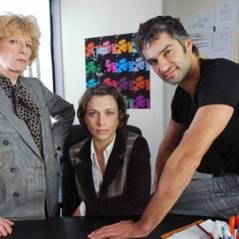Hard saison 2 ... dès le lundi 30 mai 2011 sur Canal Plus