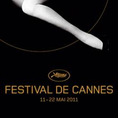 Cannes 2011 ... découvrez les stars du tapis rouge à J-2