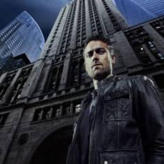 XIII la série saison 1 épisode 9 et 10 sur Canal Plus ce soir ... bande annonce