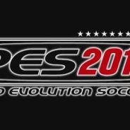 PES 2012 ... enfin la 1ere vidéo et des infos sur le jeu