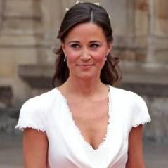 Pippa Middleton célibataire ... plus pour longtemps, on parle de mariage avec Alex Loudon