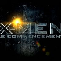 X Men Le Commencement VIDEO ... Un nouvel extrait du film en VO