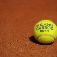 Roland Garros 2011 : tirage au sort ... le tableau masculin