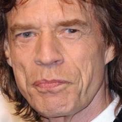 Mick Jagger dans un nouveau groupe : Des Stones à ... Stone