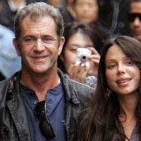 Le Complexe du castor de Jodie Foster : la rédemption de Mel Gibson (VIDEO)
